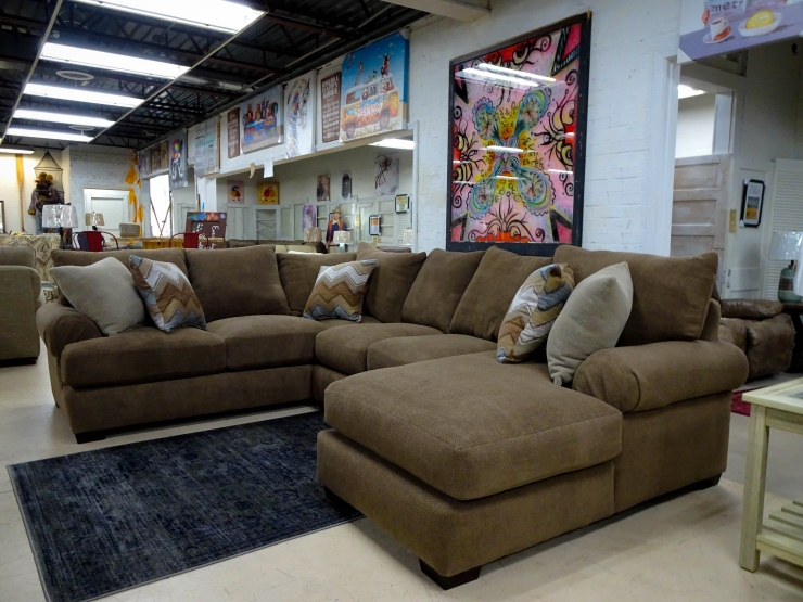 cuddler sectional sofa furniture