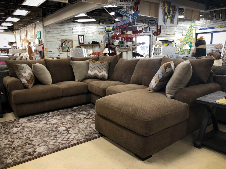 chaise sectional sofa simplicity furniture evansville