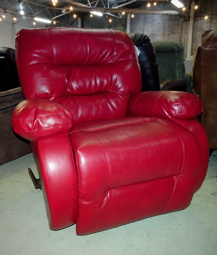 christmas recliner chair pat cosletts simplicity furniture evansville