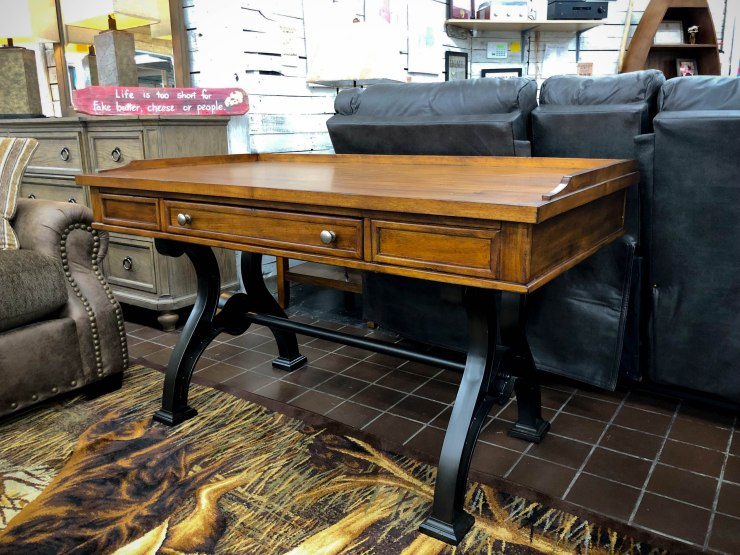 lift top writing desk pat cosletts simplicity furniture evansville