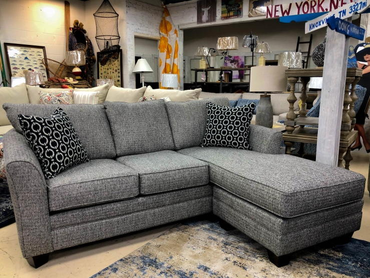 chofa couch sofa sectional pat cosletts simplicity furniture evansville