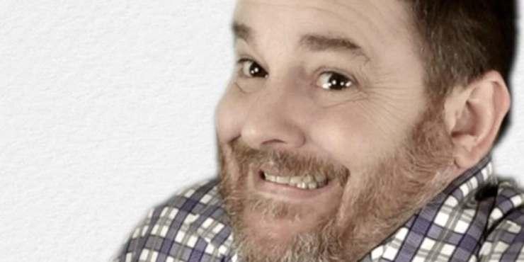 jamie utley comedian pat coslett simplicity furniture evansville