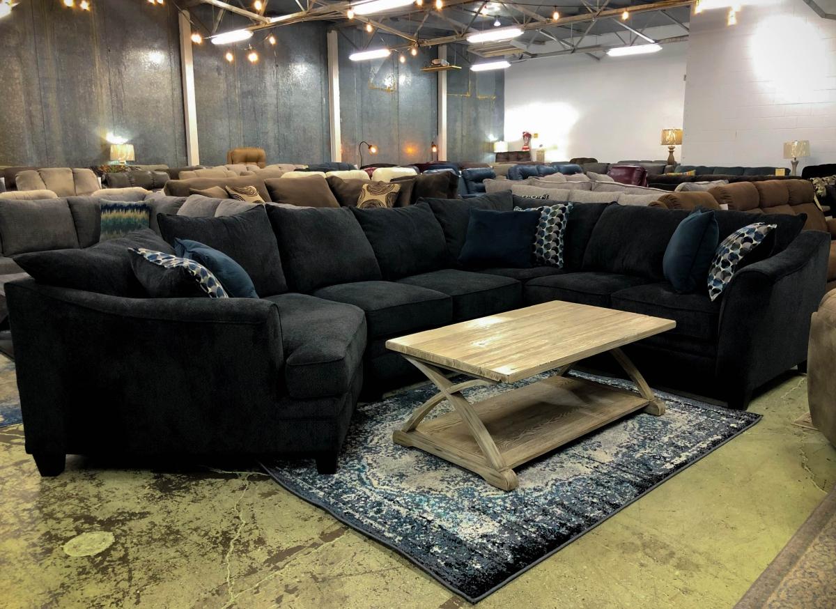 Just In 8 16 2019 Pat Coslett S Simplicity Furniture