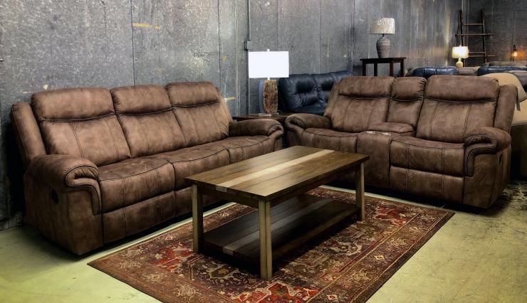 sofa loveseat coffee table rug pat coslett simplicity furniture evansville