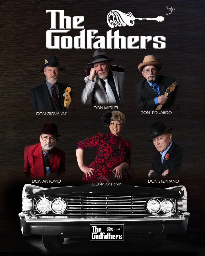 godfathers band evansville indiana pat coslett simplicity furniture